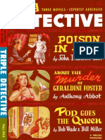 Triple Detective v03n01  (1948-Fall).pdf