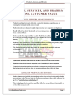 Products__services_and_brands-Building_customer_value.pdf