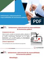 20190524_sdrfp_u3_diapositivas.pdf