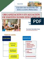 SESION 2 T1 ORGANIZACIÓN IE.pdf