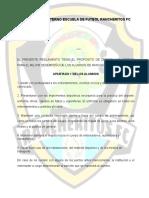 reglamento_escuela
