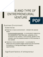 NATURE-AND-TYPE-OF-ENTREPRENEURIAL-VENTURE
