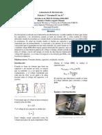 Informe 3 Electrotecnia Augusto Ramirez.docx