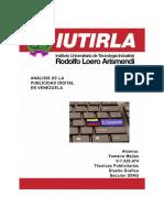 PUBLICIDAD DIGITAL EN VENEZUELA.docx