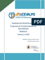Grupo 5 Constanza Contreras - PFA terminado