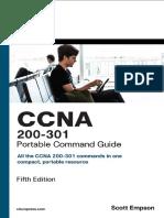 CCNA 200-301 Portable Command Guide 5th Ed.pdf
