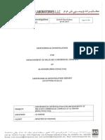 Soil Investigation report.pdf