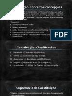 Direito-Constitucional1