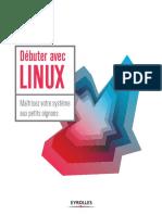 Incepeti cu Linux(fr)