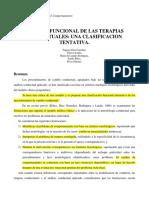 ANALISIS_FUNCIONAL_UNA_ALTERNATIVA_CLASIFICACION