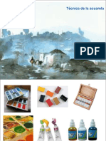 ACUARELATECNICA.pdf