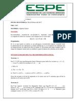 consulta sobre yectiva biyectiva y inyectiva.docx
