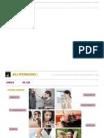auint1_fproy_u6.pdf
