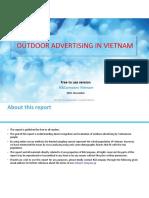05.-Outdoor-Advertising-EN-170307-1.pdf