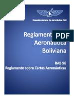 RAB_96.pdf