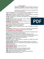 Raíces histórico PSICOLOGIA CLINICA.docx