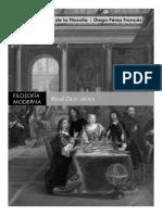 Apuntes_Filosofia_Descartes