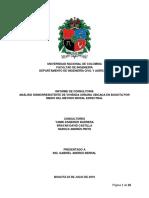 Proyecto Final_Análisis Estructural Aplicado