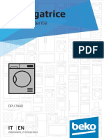 En US 201601041726848 User Manual - FileengUSA