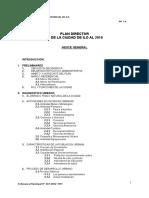 FINAL PDU0.A.doc