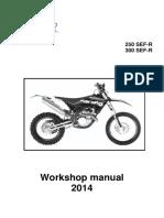 Manuel Atelier Sherco 300 SEF-R 2015.pdf