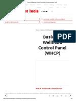 Wellhead Control Panel (WHCP) Instrumentation Rev.pdf