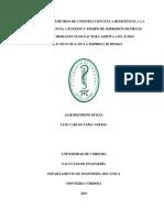 Proyecto 30-Postcorreciones de ambos jurados.docx