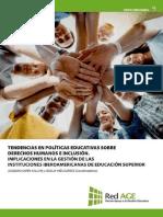 Libro_Red_AGE_2018.pdf