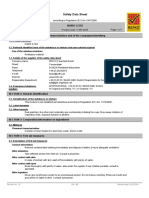 NANO G ISO_2016-02-03_11364-0255_GB-en.pdf