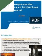Presentation-L-DIVET