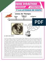 Sófocles-y-La-Leyenda-de-Edipo-para-Primero-de-Secundaria.doc