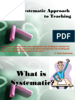 education-ppt-template-025-140905231724-phpapp02