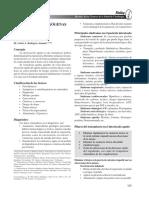 11.Intoxicacionesexogenas.pdf