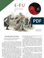 Wire fu.pdf