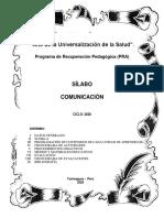 SILABO-2020_2