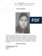 HOJA DE VIDA ACTUAIZADA LILIAN.doc