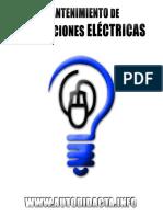LA GUÍA PERFECTA PARA EL MANTENIMIENTO DE INSTALACIONES ELÉCTRICAS (1)