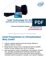 Intel Technology for Virtualization_Aug2010_ARYA