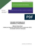 HOGARES SOSTENIBLES DE DESARROLLO PROGRESIVO.pdf