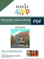 Child Psychiatry [Autosaved]