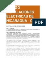CODIGO CIEN NICARAGUA.pdf