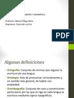 tema 2 ortografia y ortologia (1)
