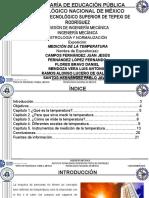 Exposicion_medicion de temperatura_metrologia_(pablo,lucero,daniel,fernando,jesus,luis)