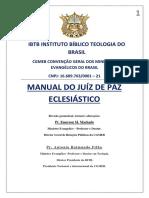 MANUAL DO JUIZ DE PAZ 2019 IBTB(1)