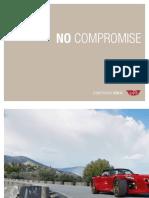 Brochure-Donkervoort-D8-GTO-S-2017-ENG