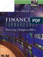 Financial.turnarounds.preserving.enterprise.value