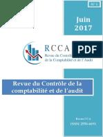 Revue_du_Controle_de_la_comptabilite_et.pdf