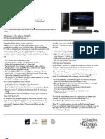 IBJSC.com | I-WEB.com.vn - p6320f_r2_nq_11-30-09