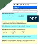 EXAMEN-01-NUMEROS-REALES-BACHILLERATO-CC-SS-I (1).pdf
