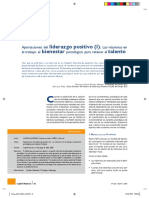Liderazgo Positivo.pdf